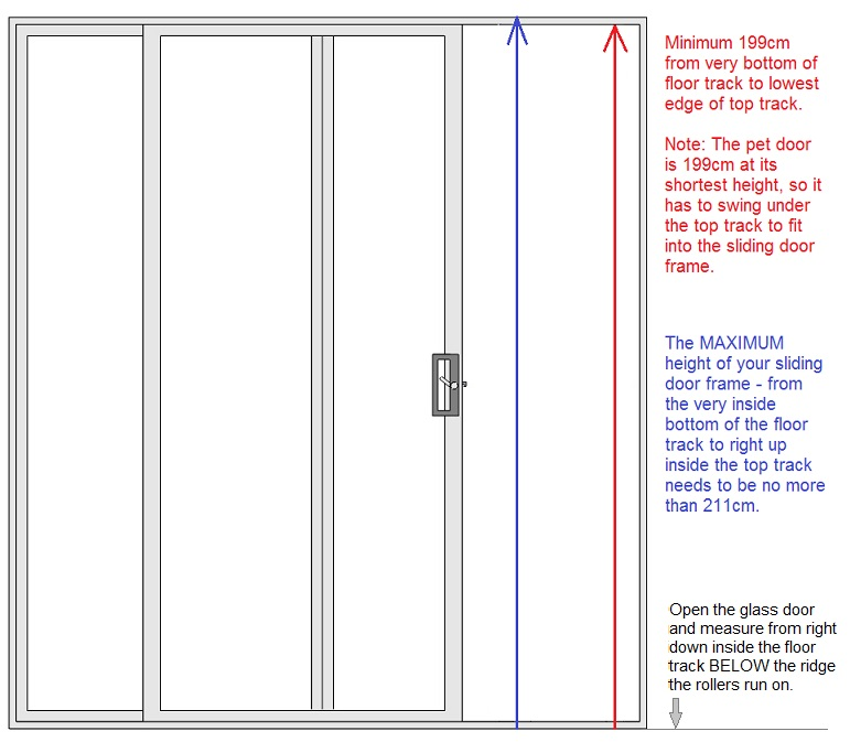 measuring-guidelines-for-website.jpg