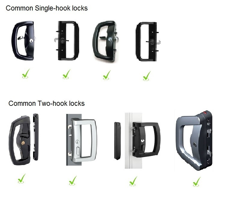 common-locks-that-will-work-v2.jpg