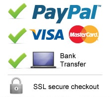 payment-option-for-wesbite-logo.jpg